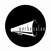 Caroline Wiltschek - Werbesalon - Werbeagentur für KMUs & Startups