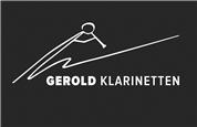 Gerold Angerer - GEROLD KLARINETTEN   Simply touching Sound   Handmade in Austria   Herstellung von Klarinetten in feinster Handwerkskunst vom Klarinettenbau-Meister Gerold Anton Angerer