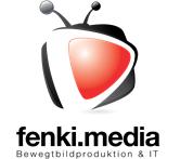 Michael Fenkart - fenki.media - Bewegtbildproduktion & IT
