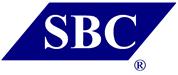 Schmitz Business Consulting GmbH - Strategische & Somatische Unternehmensberatung