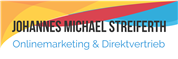 Johannes Michael Streiferth - JSM-Internetmarketing & Direktvertrieb