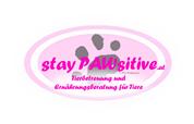 Pia Eckmann -  Tierbetreuung und Ernährungsberatung für Tiere