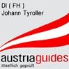 Dipl.-Ing. FH Johann Evangelist Tyroller