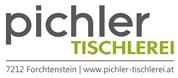 Josef Pichler