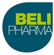 belipharma e.U. -  belipharma - interim management pharma