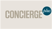 concierge plus cp e.U. - concierge plus - your personal manager