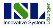 Kopacek KG -  ISL Innovative SystemLösungen