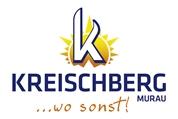 Murtal Seilbahnen Betriebs GmbH - Kreischberg