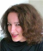 Nataliya Sereda Spettel