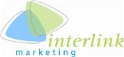 interlink marketing e.U. - (Online-)Agentur für Kundenakquise, Marketing und Kommunikat