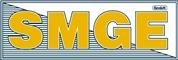 SMGE Service, Montage von Großküchen und Elektroanlagen GmbH
