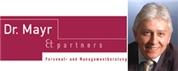 Dr. MAYR et PARTNERS Personal- und Managementberatung GmbH