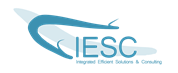 IESC-Integrated Efficient Solutions & Consulting GmbH
