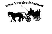 Elisabeth Wimmer - Weinviertler Kutschenfahr-Betrieb