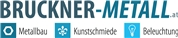 Georg Bruckner -  Metallbau - Kunstschmiede - Beleuchtung