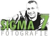 Dipl.-Ing. (FH) Michael Hadek -  sigma7MAH