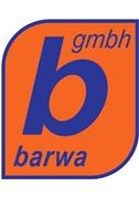 BARWA Installationsunternehmen für Gas, Wasser, sanitäre Anlagen und Zentralheizungen GmbH -  Barwa GmbH