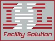 IHL Facility Solution e.U.