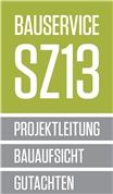 Bauservice SZ 13 GmbH
