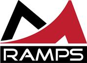 Alexander Werner Mehler - M-ramps