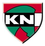 Karl Niedersüß GmbH