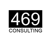 469 Schutzbekleidung Michael Wagner e.U. -  469 Consulting