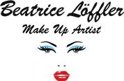 Beatrice Löffler -  Austrian Make up Artist