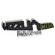 vizzua.media e.U. -  vizzua.media // video // motiondesign // animation // graphics
