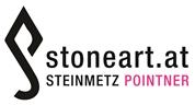 Kunst-Steinmetz Pointner Gesellschaft m.b.H. - stoneart.at