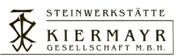 Kiermayr Gesellschaft m.b.H.
