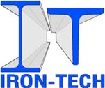 Andreas Konrad - Iron-Tech