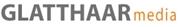 GLATTHAAR media GmbH - Agentur für Werbung und Mediaplanung