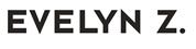"""""""Evelyn Z."""" Boutique und Design GmbH -  Mode und Design"""