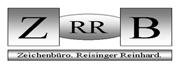 Reinhard Reisinger - Zeichenbüro. Reisinger Reinhard.