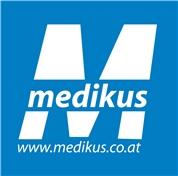 MEDIKUS medizintechnische und pharmazeutische Vertriebs GmbH