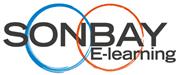 Sonbay e.U. - E-learning-design & consulting