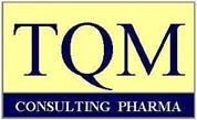 Johann Dirnberger - TQM Consulting Pharma