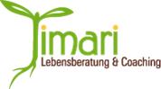 Mag. rer. soc. oec. Tina Maria Rieder -  Timari Lebensberatung & Coaching