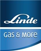 Schmerlaib Technik & Handel GmbH - Gas&More Wien