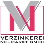 Verzinkerei Neumarkt GmbH - Verzinkerei Neumarkt GmbH