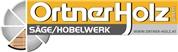 Ortner-Holz GmbH - Säge & Hobelwerk, Hochbeetprofi, RETROTIMBER