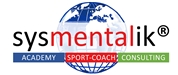 Helmut Widhalm - sysmentalik® ACADEMY | SPORT-COACH | CONSULTING