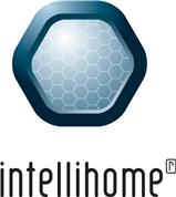 IntelliHOMEAutomatisierungstechnik GmbH