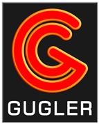Ing. Günther Gugler - Architekturbüro - gewerblicher Architekt