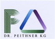 Dr. Peithner KG, nunmehr GmbH & Co