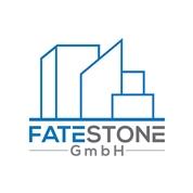 Fatestone GmbH
