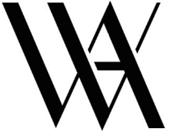 Anneliese Irmgard Windhab - Maß- & Änderungsschneiderei für Damen