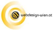Heinrich Hofstädter - 'WEBDESIGN WIEN'    <br>Alles rund ums Internet, unkomliziert und kostengünstig, Webdesign, Internetdesign, Homepageerstellung, Webshops, Webhosting, Zimbrahosting, Domainberatung und Domainanmeldung.