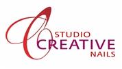Olga Hofbauer - Studio Creative Nails