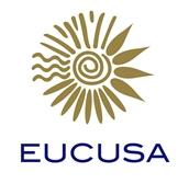 EUCUSA Consulting GmbH